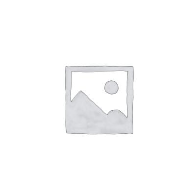 Lacoste Lerond 316 1 (32SPM0027-024)