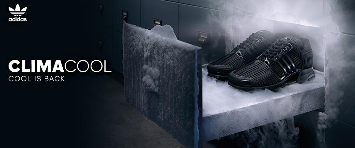 nuevas zapatillas adidas clima cool 1