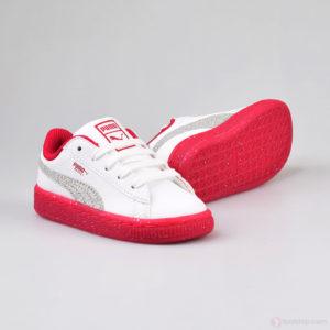 Zapatillas y ropa deportiva barata de marca