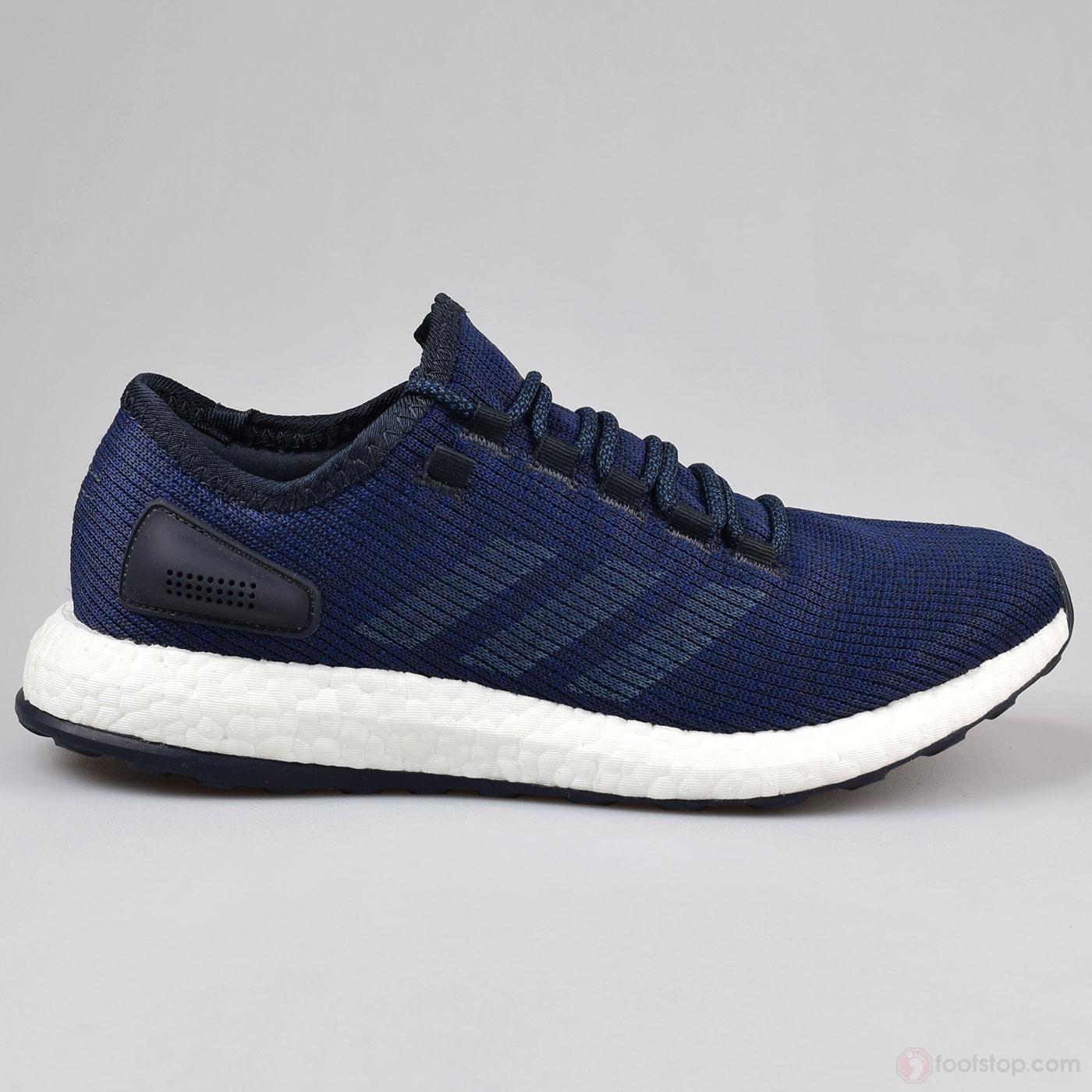 e8c8d3e026b27 adidas pureboost (BA8898) - footstop