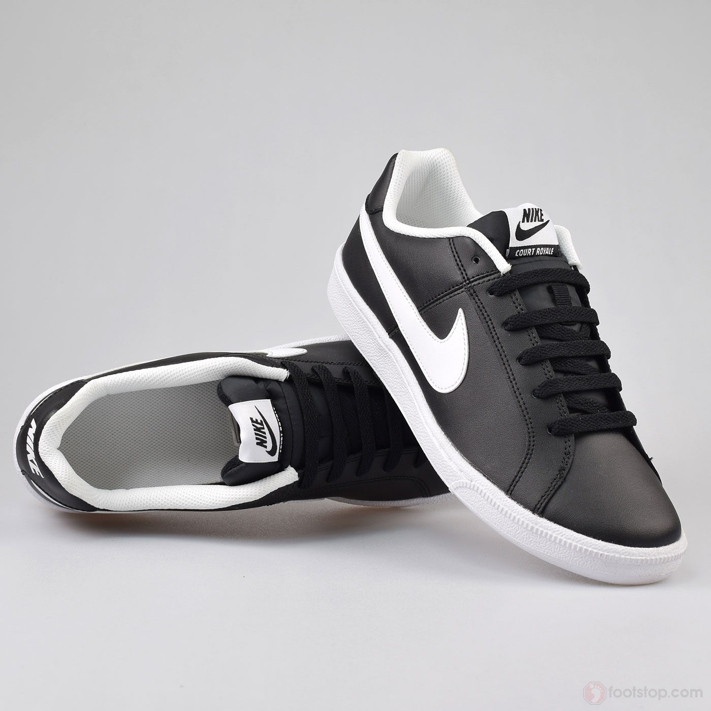 brand new 62329 95327 ... Official Images Of HomeMenZapatillas de sportswear hombre. nike court  royale (749747-010) ...