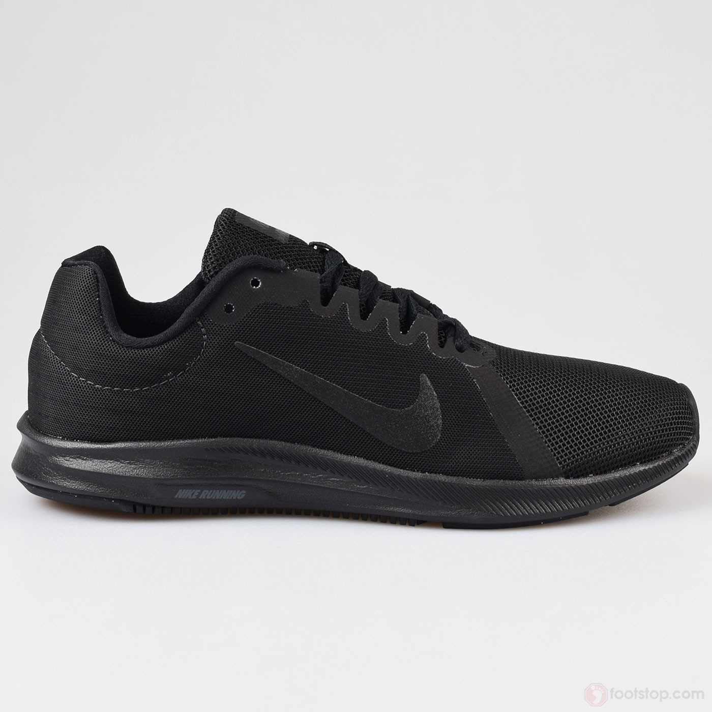 nike wmns downshifter 8 (908994 002) footstop