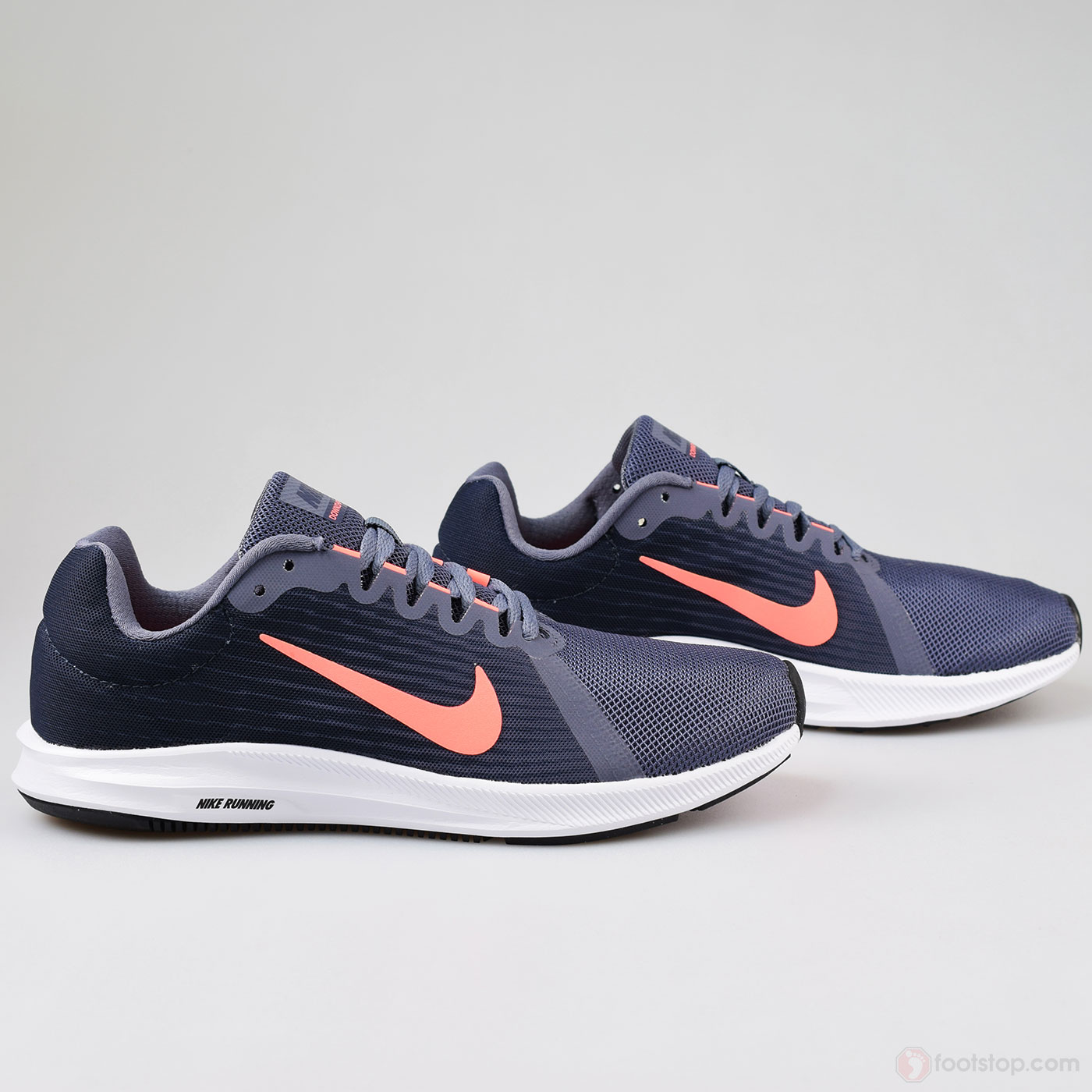 4dc0ad42ed987 Home Mujer Zapatillas de running mujer. nike wmns downshifter 8 (908994-005)