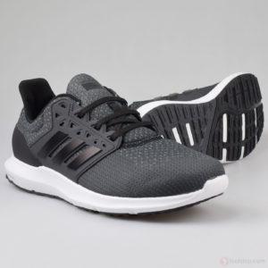 big sale eacae beafb Hombre · adidas solyx m (CP9340). 67.99 €. tienda online de zapatillas  footstop