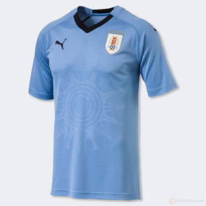 equipaciones de futbol liga italiana