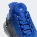 - Producto - FOOTWEAR