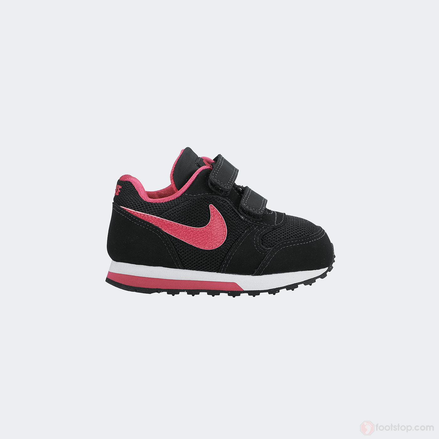 00fe8b6d2d6 nike md runner 2 (807328-006) - footstop