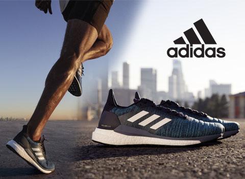 nuevas zapatillas adidas solar glide
