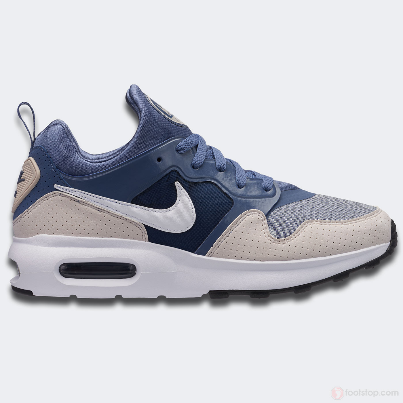 Prime876068 Nike Max Nike Air 405Footstop Air Max w8XZN0knPO