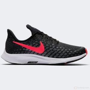 Zapatillas baratas de marca y ropa deportiva