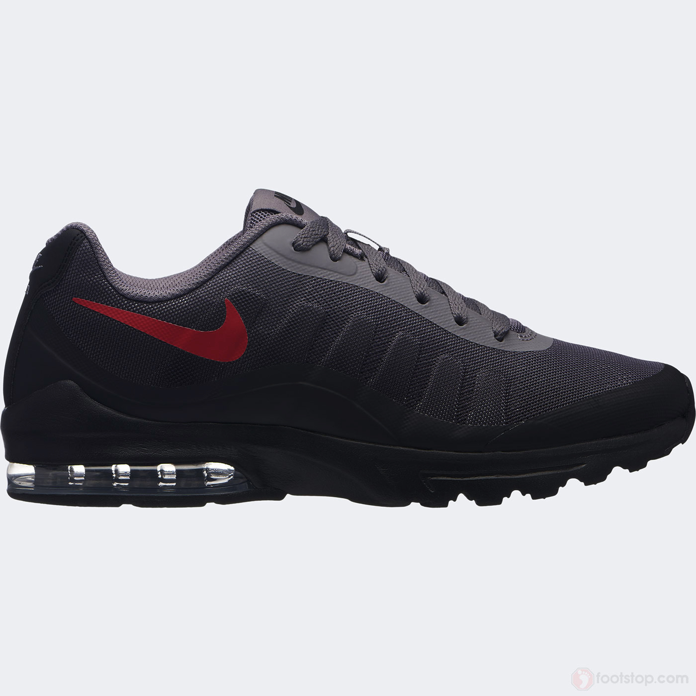 buy popular 7d28f 44b67 ... low price home men zapatillas de running hombre. nike air max invigor  print 77d00 bbdcc