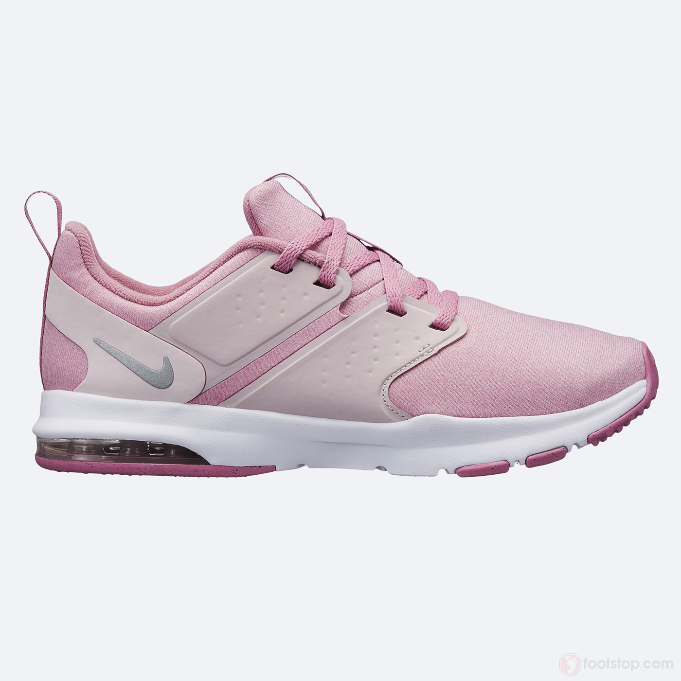 ad2fb1f09cd Home Mujer Zapatillas de training mujer. Nike wmns Nike air bella tr ...