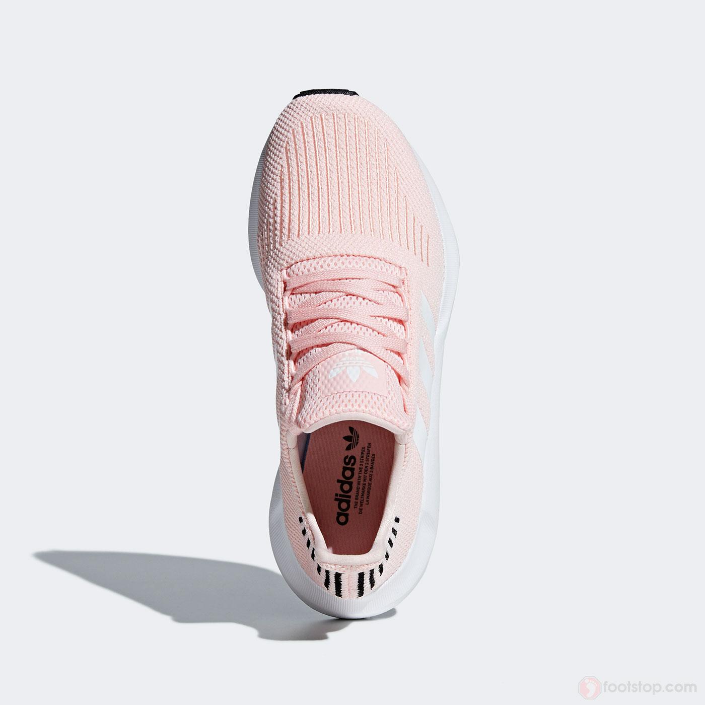 6260b58b8 Home Mujer Zapatillas casual mujer. adidas swift run w ...
