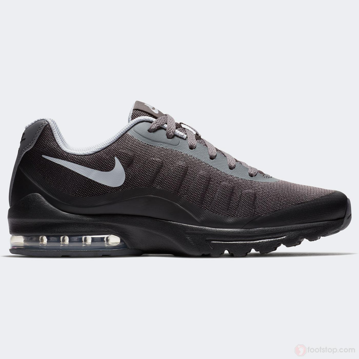 dca6d53111b4c Home Hombre Zapatillas de sportswear hombre. Nike Air Max Invigor ...