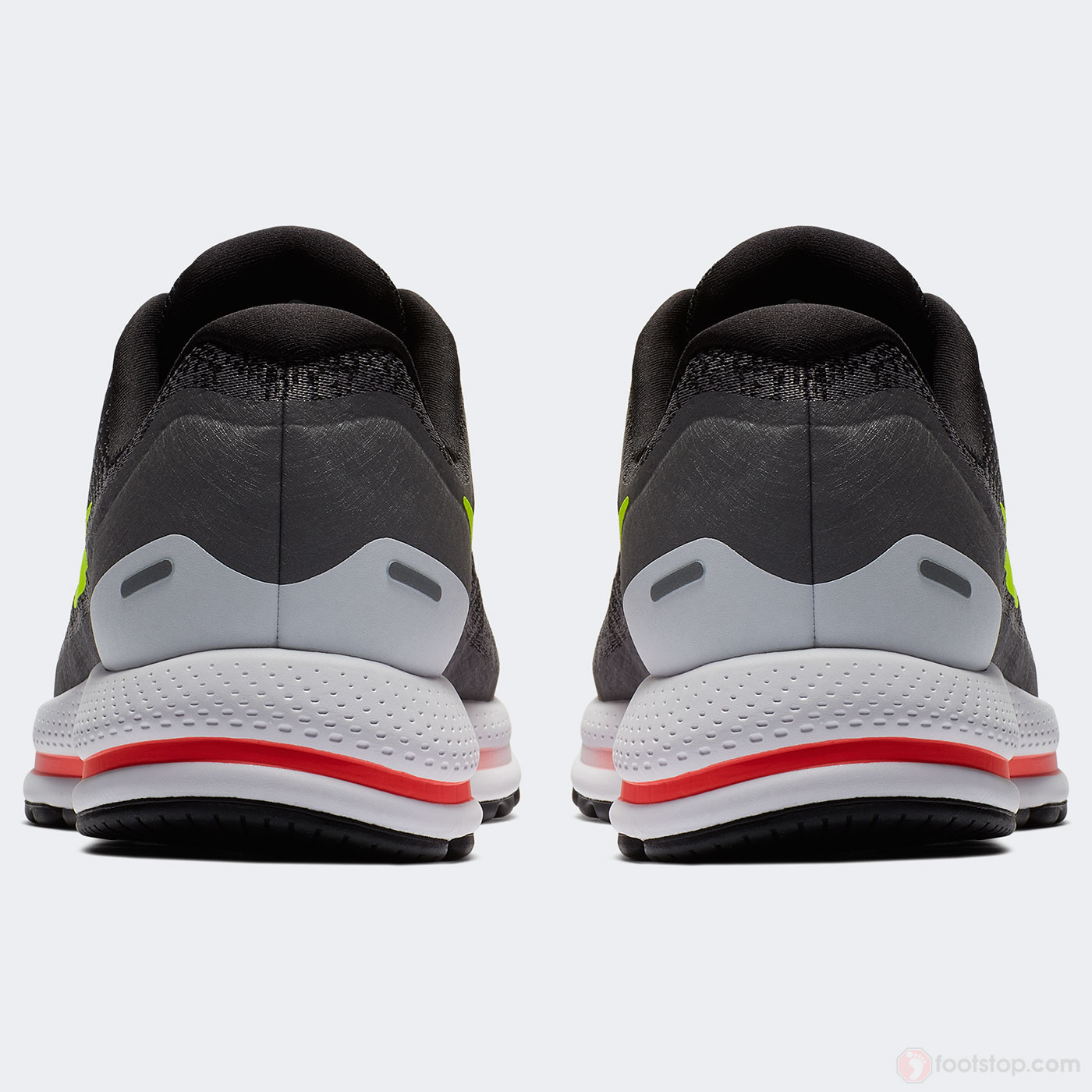 Nike Air Zoom Vomero 13 Running Shoe (922908 070) footstop