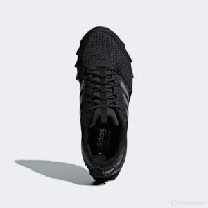 check out 5a06f c1c90 adidas Energy Cloud WTC (BA7526) - footstop