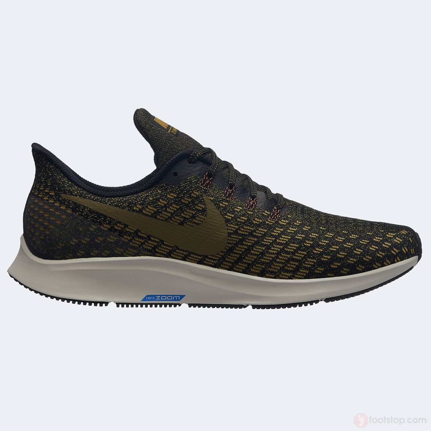 Zapatillas de running Nike AIR ZOOM PEGASUS 35 942851 013