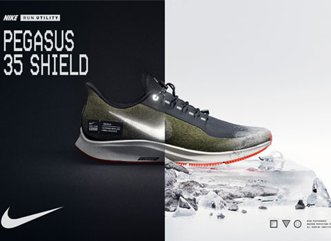 new product 54e90 5ed80 nike pegasus 35 shield olive · botas de futbol adidas movil · pegasus 35  shield olive