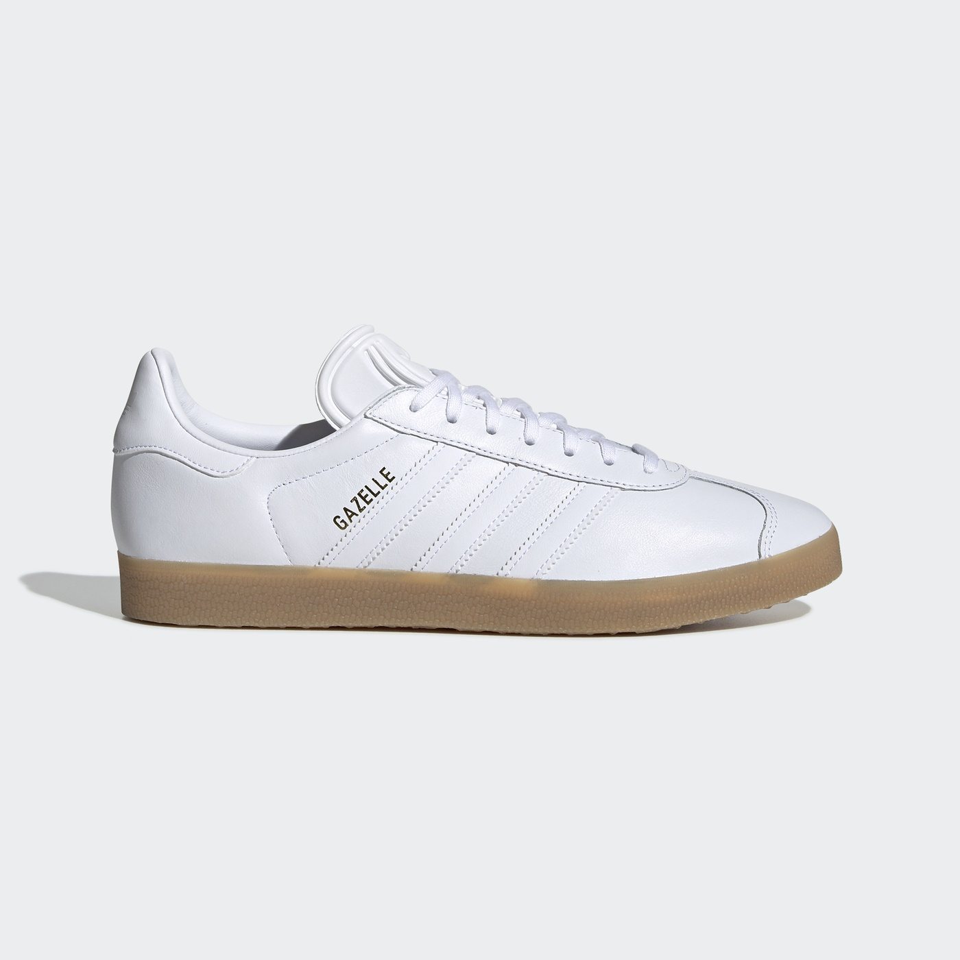 adidas gazelle (BD7479) footstop