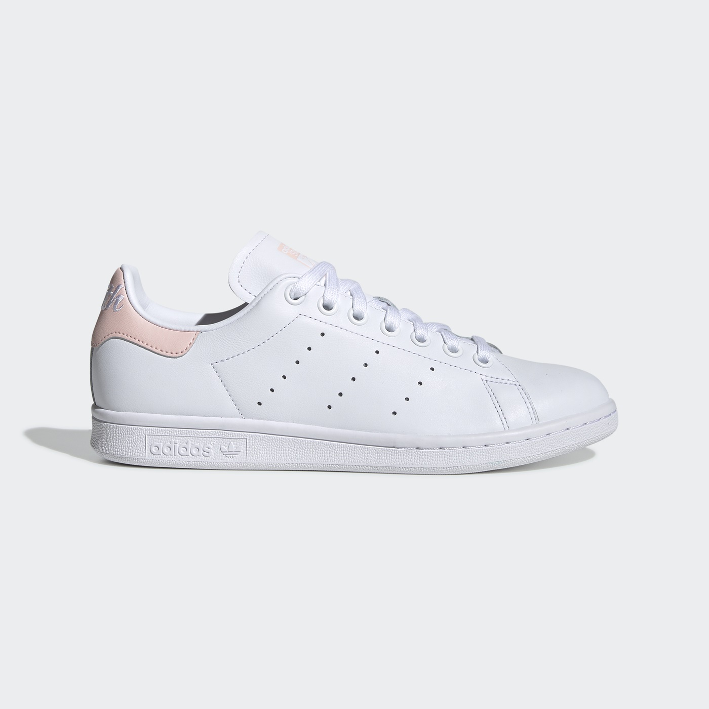 adidas stan smith (EE5865)