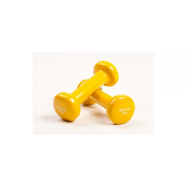 pesas-de-vinilo-05-kg